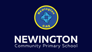 News from Newington Community Primary School